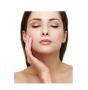 Artwork for Top 10 Anti-Aging Natural Skin Care Ingredients