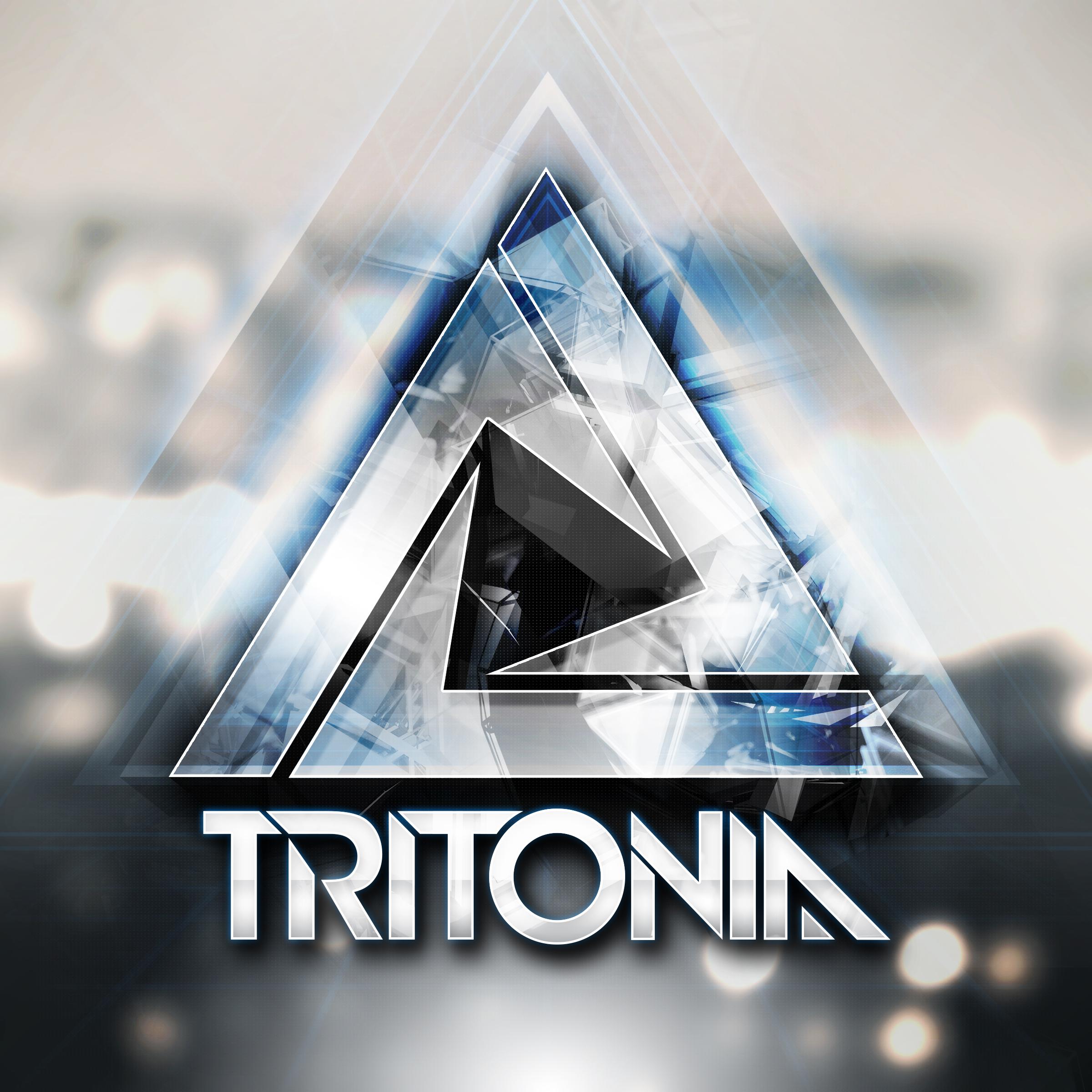 Tritonia 060