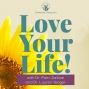 Artwork for Ep 10: Love Your Life More Through Art with Judy Romatelli, Periwinkle Art & Glassworks