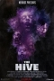 Artwork for The Hive (2014)