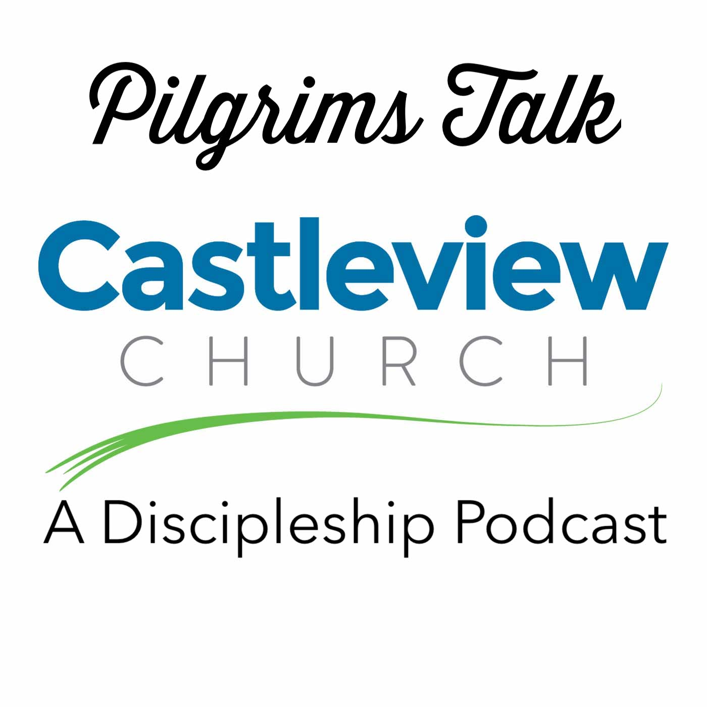 011.On Deacons and Church Planting show art