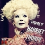 Artwork for #17 Harriet Thorpe