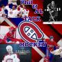 Artwork for Phil & AL Talk Hockey