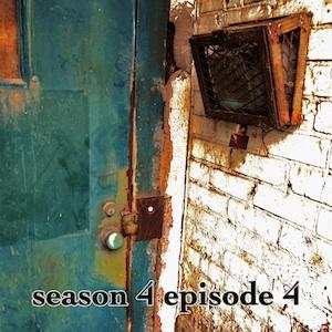 SUaL Season Four | Episode Four