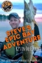 Artwork for Steve's Epic Bay Adventure - R2's In The Current