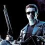 Artwork for Episode 175: Terminator 2: Judgment Day (1991)