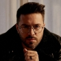 Artwork for #32: DANNY GOKEY gets out of his comfort zone and reveals how he moved past his fears