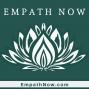 Artwork for Empaths Summer 2020 Energy Forecast