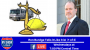 Artwork for RV Lemon Lawyer Ron Burdge- Part One of Two