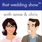 That Wedding Show with Anne and Chris
