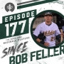Artwork for The Best IA Baseball Players Since Bob Feller