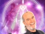 Artwork for A Metaphysical Analysis On Comedy Legend George Carlin