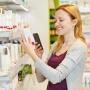 Artwork for Drogeriemarkt: dm setzt auf Digitalisierung