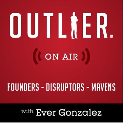 221: Ryan Michler Interview - Order of Man