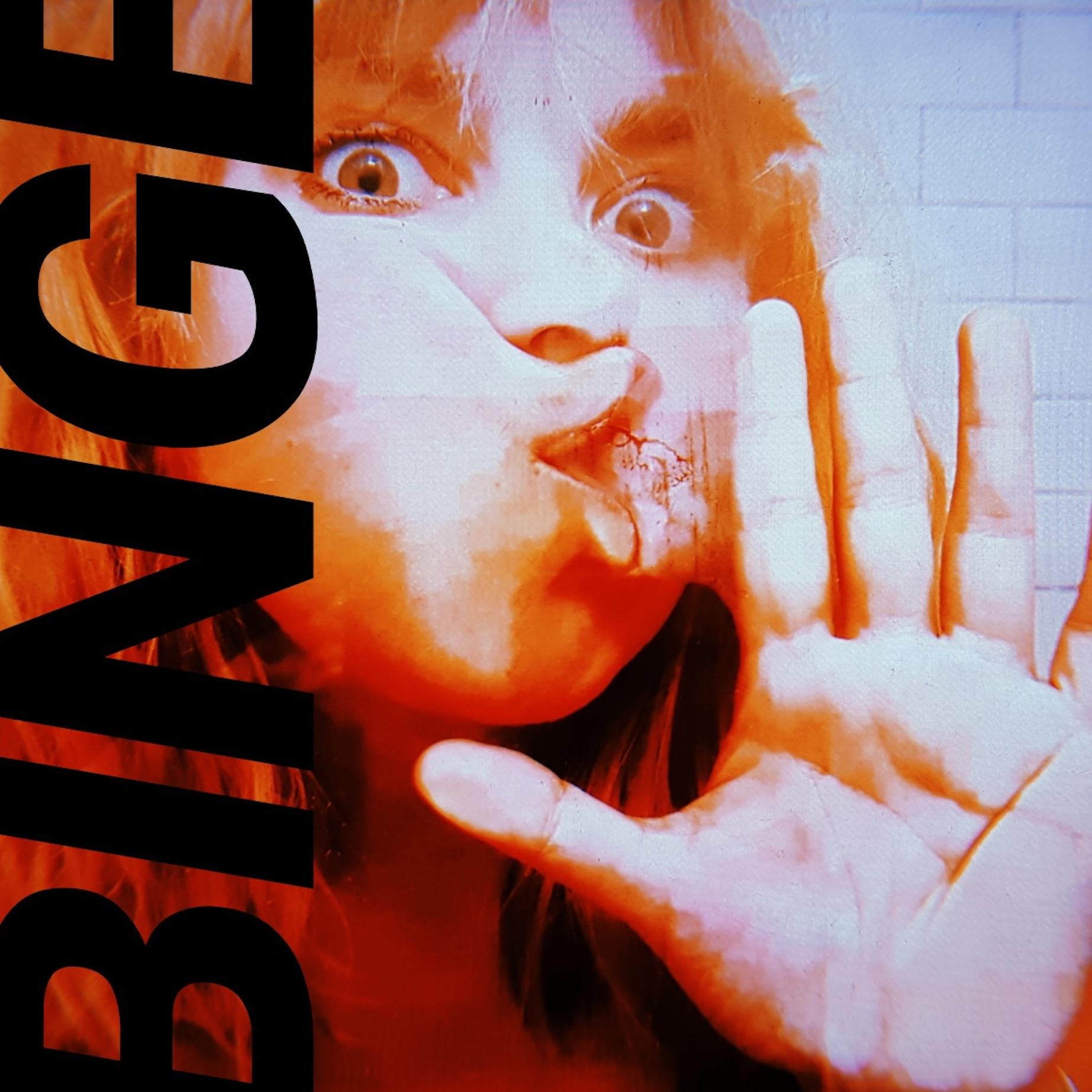 04 Toni Charline show art