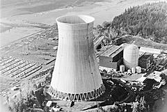 Episode #171 -- Trojan Nuclear Plant