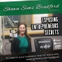 Artwork for Exposing Entrepreneurs Secrets - Episode 4 - Vita Property Services