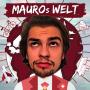 Artwork for #043 - Marco Büchel - Echti Liedeschaft & echti Emotione