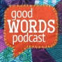 Artwork for COMESTIBLE (The Good Words Podcast)
