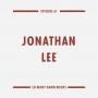 "Artwork for 61: Jonathan Lee & ""Pereira Maintains"""