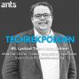 Artwork for 85. Lyckad Talent acquisition med Med Per Ol-Ers - Talent Acquisition-specialist  inom IT på If Skadeförsäkring