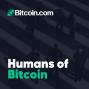 Artwork for Andreas Brekken on Coding, Bitcoin and Liberty (Sideshift.ai)