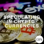 Artwork for Bonus Episode 15: Speculating In Cryptocurrencies