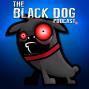 Artwork for Black Dog Parish Notice 05/09/17