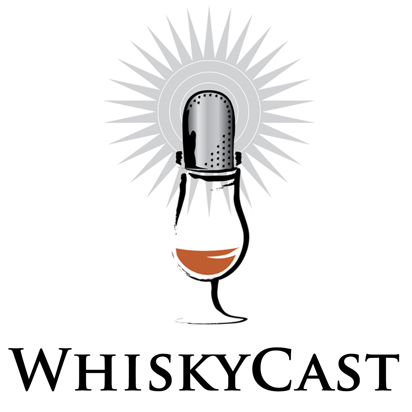 WhiskyCast Episode 599: July 24, 2016