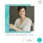 Artwork for Hope for the Anxious Heart — JJ Heller
