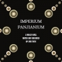 Artwork for The Imperium Panjianium Book 3 - The Attack
