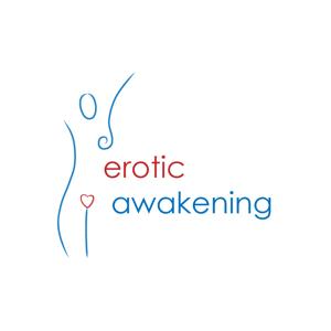 Erotic Awakening Podcast - EA426 - Random Sex with Strangers