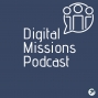 Artwork for Practical Ways to Incorporate Digital Marketing into Your Ministry