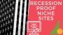 Artwork for Recession Proof Passive Income