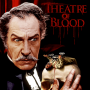 Artwork for Ep 232 - Theatre of Blood (1973) Movie Review