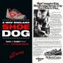 Artwork for E70: A NEW ENGLAND SHOE DOG