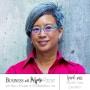 Artwork for EP 113: Ann Mei Chang, Lean Impact