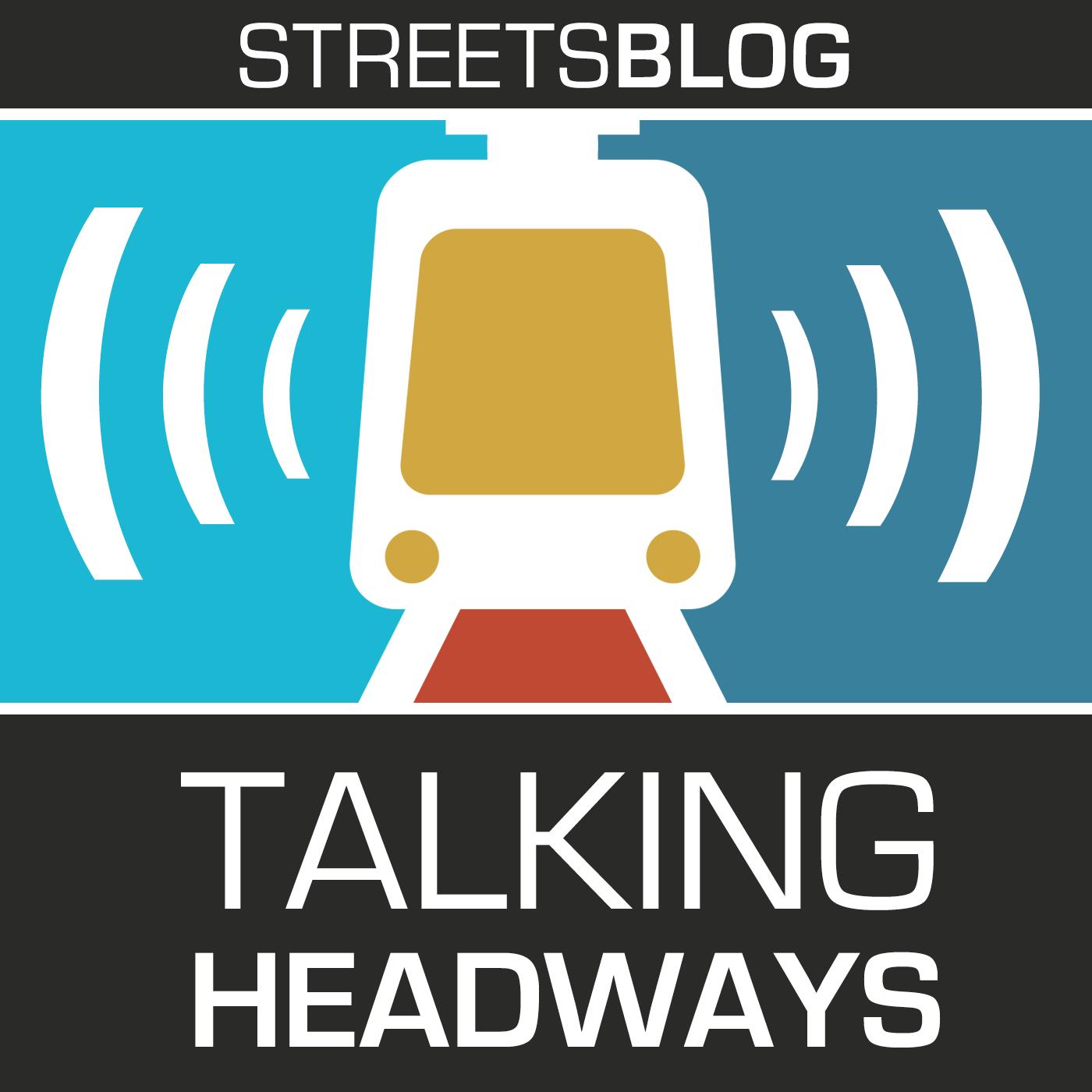 Artwork for Episode 279: Improving Behavioral Health Through Transportation