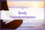 Artwork for 55: Body Transformation