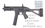 Artwork for  Don't buy another gun until you listen to this podcast