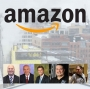 Artwork for A Look In The Mirror: 5 Smart People On Detroit's Amazon HQ2 Disappointment