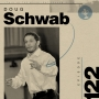 Artwork for Ep 122: UNI Panther Wrestling Coach Doug Schwab