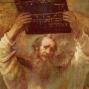 Artwork for God Isn't in Religion