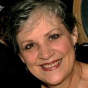 Cherie Binns