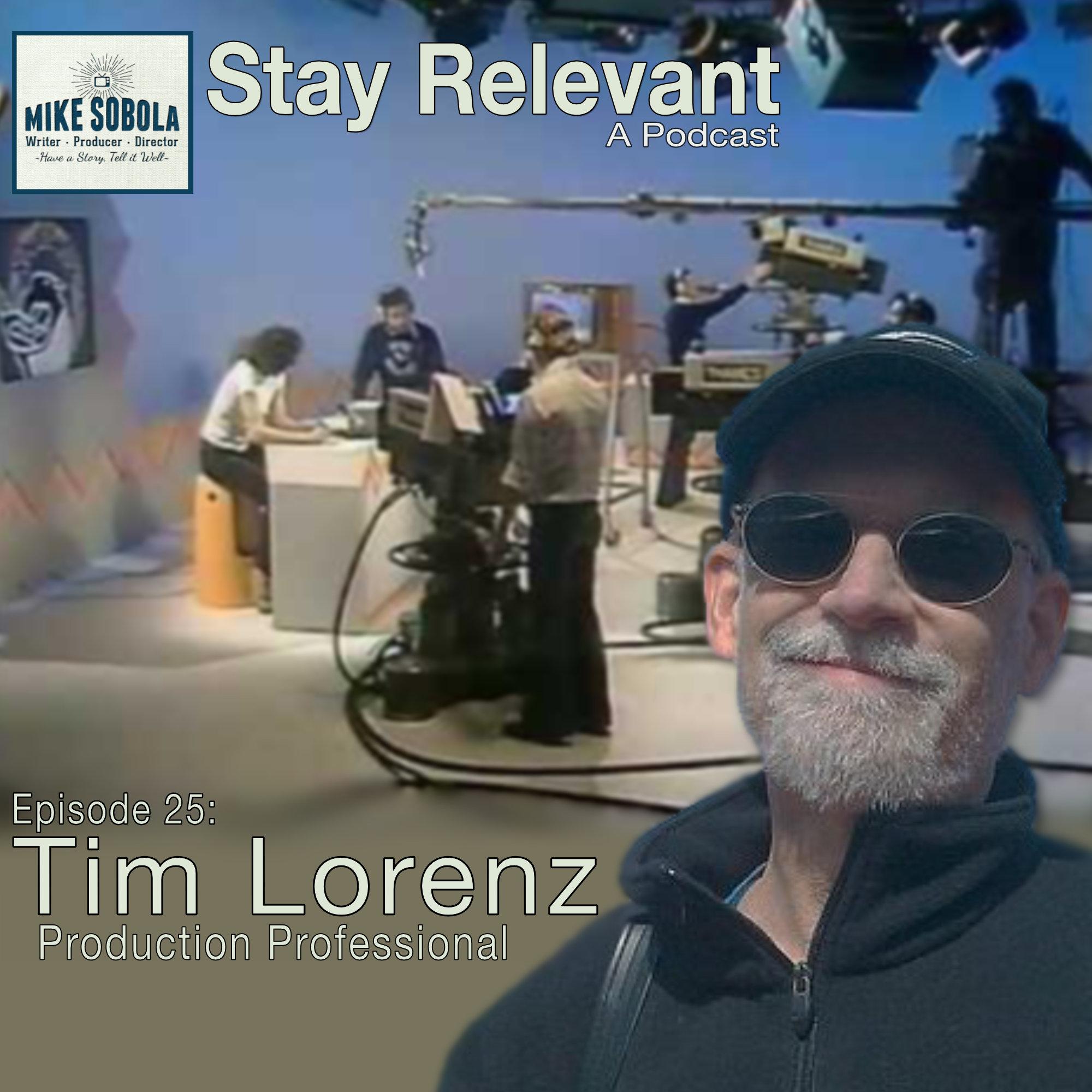Tim Lorenz, Jimmy Buffet & Starwood in Aspen