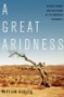 Artwork for The Great Aridness by William DeBuys