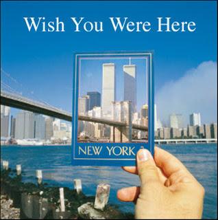 September 11th, 2015