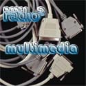 Multimedia Mar 08