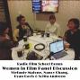Artwork for [RFS Bonus] Women in Film Panel Discussion (Orig. Air Date: Dec 10, 2015)