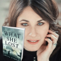 Artwork for 98: Melissa Hunter - Author of What She Lost